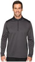 Oakley Range Pullover 1/4 Zip