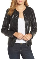 KUT from the Kloth Women's Brandy Motocross Jacket
