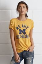 Tailgate We Are Michigan T-Shirt