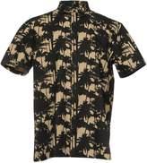 Edwin Shirts - Item 38692233