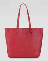 Cole Haan Haven Tote Bag, Red