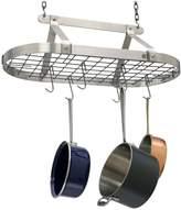Enclume Oval Pot Rack