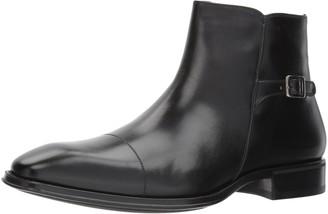 Mezlan Men's Casares Ii Chelsea Boot