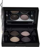 Nouba Quattro Eye Shadow Quad 633
