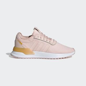adidas U_Path X Shoes