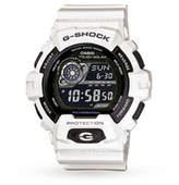 G-Shock Unisex Digital Alarm Watch
