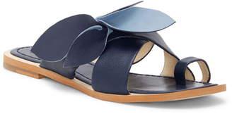 Louise et Cie Amure Flat Sandal