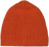 Marie Chantal Boys Boy Hat