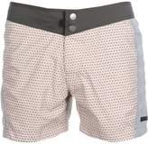 RRD Swim trunks - Item 47203433