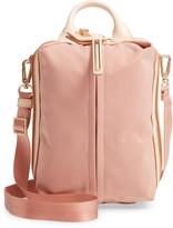Caraa Studio 2 Mini Duffle Bag