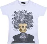John Richmond T-shirts - Item 12166968