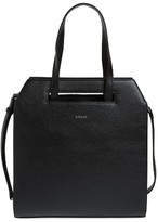 Matt & Nat Mardi Faux Leather Tote - Black