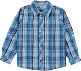 Name It Shirts - Item 38584539