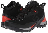 Five Ten Camp 4 Mid GTX Men's Shoes