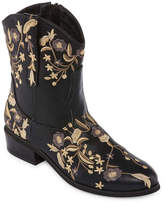Two Lips 2 Lips Too Kick Womens Cowboy Boots