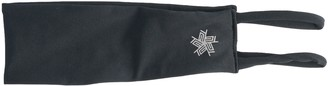 Tek Gear Women's Non-Slip Headband