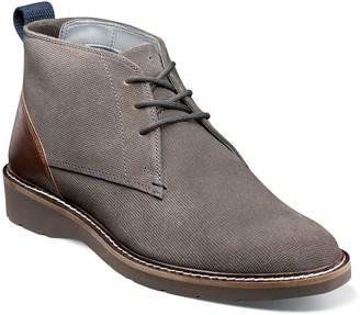 Nunn Bush Bosley Men's Chukka Boots