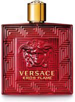 Versace Eros Flame Eau de Parfum Vapo 200ml