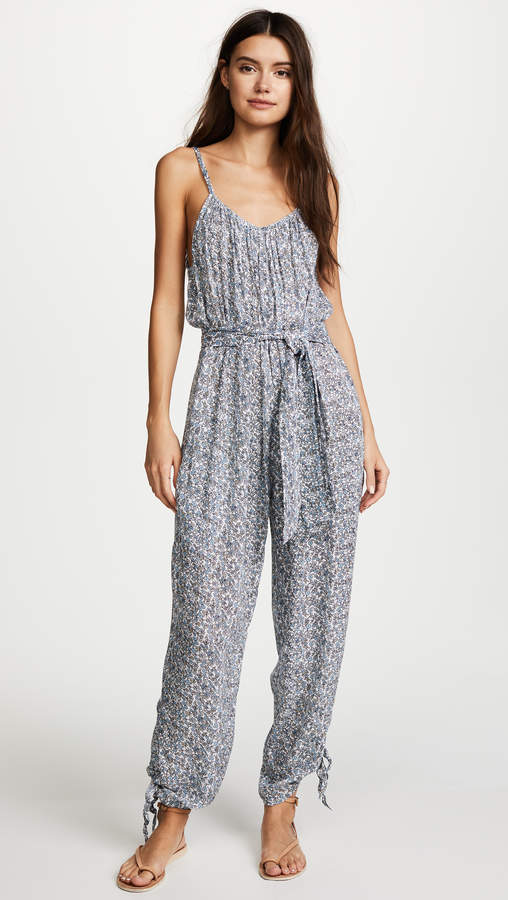 Cool Change coolchange Delilah Jumpsuit