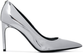 Tom Ford Patent Pumps
