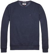 Hilfiger Denim Original Crew Neck Jersey