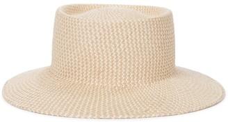 Loro Piana Straw hat