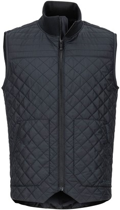 Marmot Men's 5 Boroughs Vest