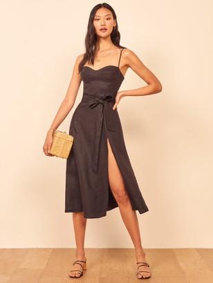 Reformation Jada Dress