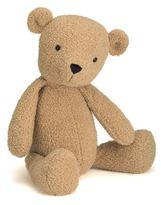 Jellycat Big Teddy