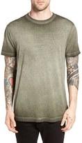 G Star Men's Luxas Relax T-Shirt
