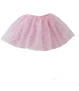 Basic Moves Bubble Tutu Skirt