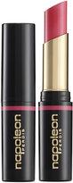 Napoleon Perdis Mattetastic Lipstick, Veronica