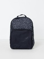 adidas Unisex Classic Graphic Backpack