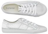 Holster Jetsetter Sneaker