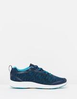 Vionic Fyn Active Sneakers