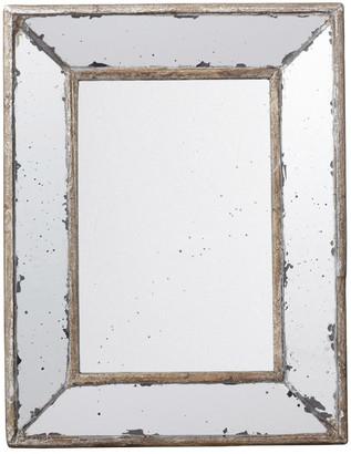 OKA Versailles Mirror, Small - Glass