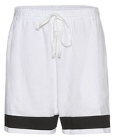 Ten Pieces Mytheresa.com Exclusive Cotton Shorts
