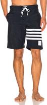 Thom Browne Board Shorts