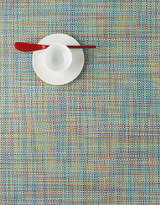 Chilewich Mini Basketweave Tablemat