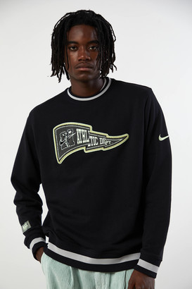 Nike Sportswear Class Of 72 Crew Neck Sweatshirt