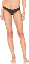 Acacia Swimwear Ho'okipa Bikini Bottom