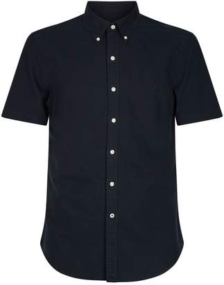 Polo Ralph Lauren Slim-Fit Oxford Shirt