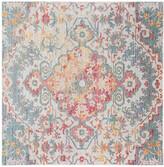 Safavieh Windsor Cotton-Blend Rug
