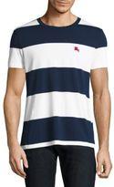 Burberry Tatley T-Shirt