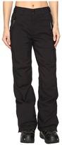 O'Neill Solo Pants Women's Casual Pants