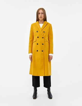 Farrow Kellie Double Breasted Coat