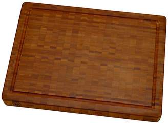 Zwilling Twin Bamboo Cutting Board