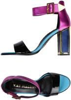Kat Maconie Sandals - Item 11250232