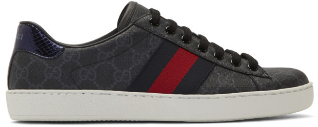 15fa305a2 Gg Supreme Low-top Sneaker | over 30 Gg Supreme Low-top Sneaker | ShopStyle