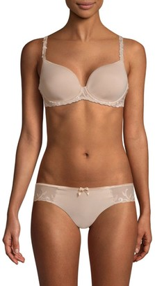 Simone Perele Andora 3-Way Spacer Convertible Bra